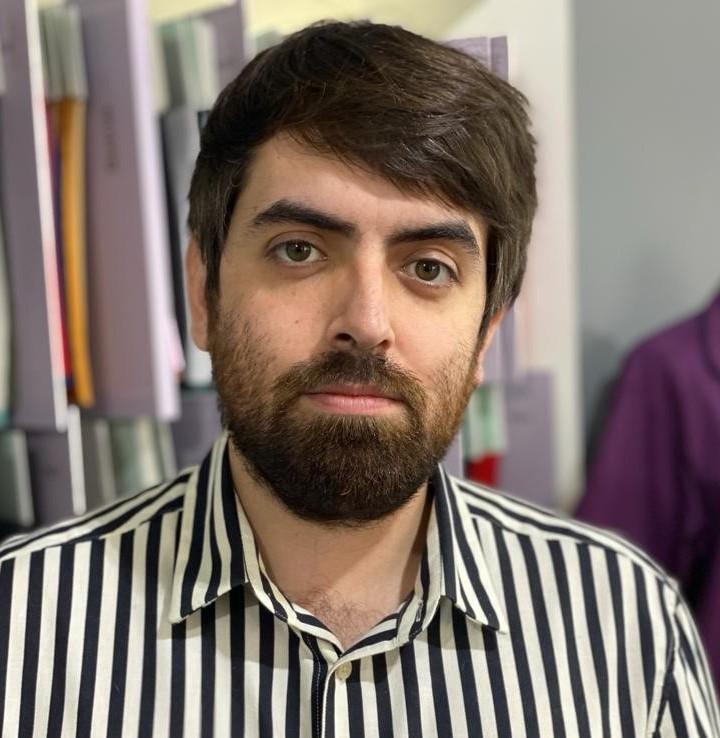 Pedro_Magalhaes_Tintex_Innovation