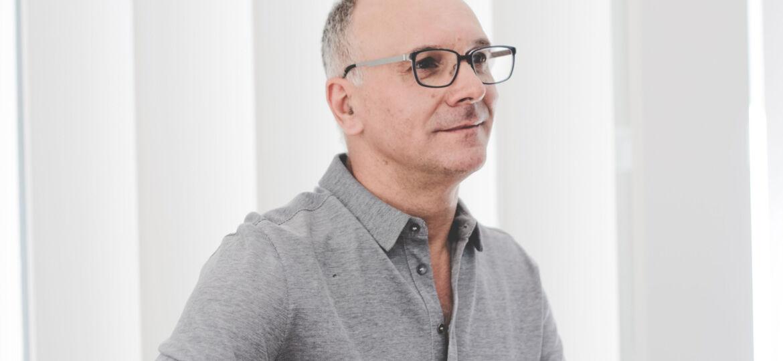 Mário Jorge Silva